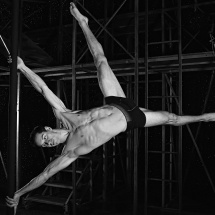 David Girard - cirque-3
