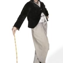 Charlie Chaplin - copie