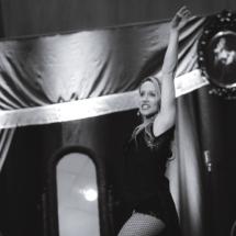 Danseur 5