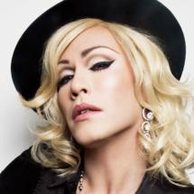 Madonna-2017-1