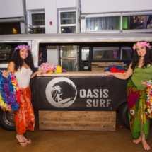 Oasis_Surf_Travel_Team_006 (1)
